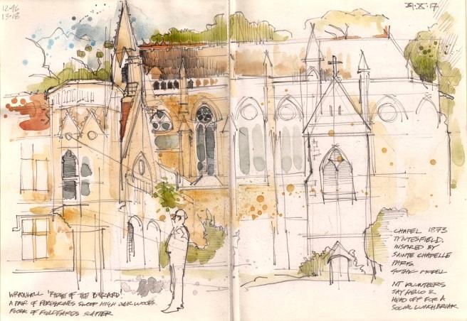 tyntesfield chapel_31.10.17 web2