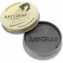 artgraph-water-soluble-graphite-tinbox-20g_600x